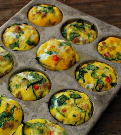Southwest_EggMuffins2