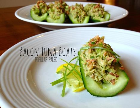 Bacon-Tuna-Boats-Main-Popular-Paleo